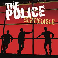 The Police – Certifiable [Live in Buenos Aires]