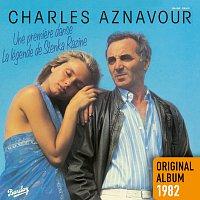 Charles Aznavour – Une premiere danse