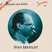 Sven Arefeldt – Sven Arefeldt