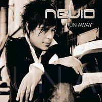 Přední strana obalu CD Run Away [Exclusive Version]