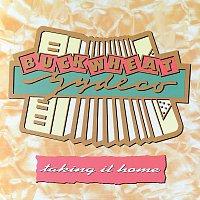 Buckwheat Zydeco – Taking It Home