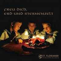 St. Florianer Sangerknaben – Freu Dich, Erd Und Sternenzelt