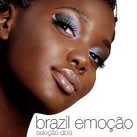 Janice Andrade – Brazil Emocao - Selecao Dois