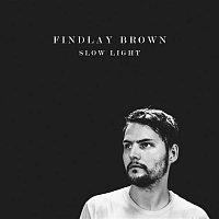 Findlay Brown – Slow Light