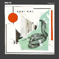 Metz – Drained Lake