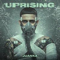 Juanka – Uprising