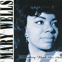 Mary Wells – Looking Back 1961-1964