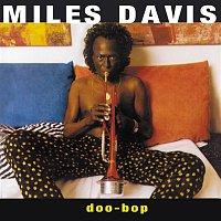 Miles Davis – Doo-Bop