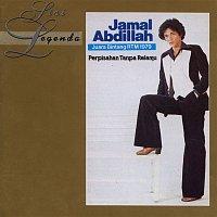 Jamal Abdillah – Perpisahan Tanpa Relamu