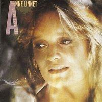 Anne Linnet – Jeg Er Jo Lige Her