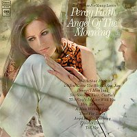 Percy Faith & His Orchestra, Chorus – Angel Of The Morning