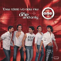 One – Eho Tosa Na Sou Po - The One And Only