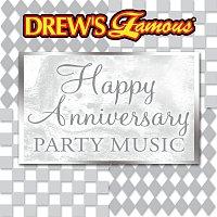 The Hit Crew – Drew's Famous Happy Anniversary Party Music