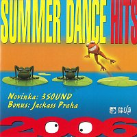 Různí interpreti – Summer Dance Hits 2006
