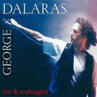 George Dalaras – Live & Unplugged [Live]