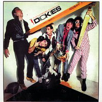 The Dickies – The Incredible Shrinking Dickies [Expanded Version]