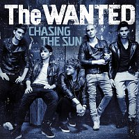 The Wanted – Chasing The Sun [EP]