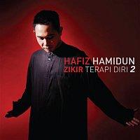 Hafiz Hamidun – Zikir Terapi Diri 2