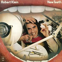 Robert Klein – New Teeth