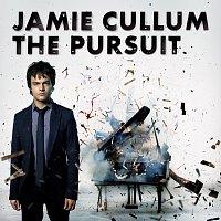 Jamie Cullum – The Pursuit