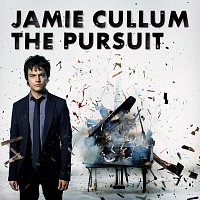 Jamie Cullum – The Pursuit