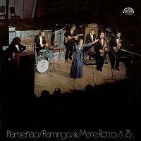 Marie Rottrová, Plameňáci – Plameňáci / Flamingo / Marie Rottrová MP3