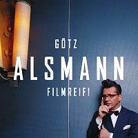 Gotz Alsmann – Filmreif!