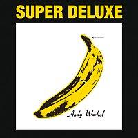 The Velvet Underground, Nico – The Velvet Underground & Nico 45th Anniversary [Super Deluxe Edition]
