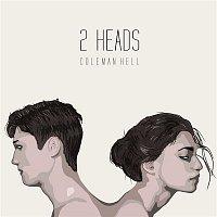 2 Heads