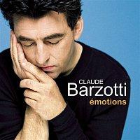 Claude Barzotti – Emotions