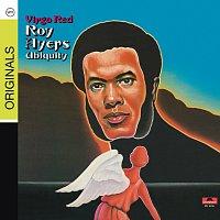 Roy Ayers Ubiquity – Virgo Red