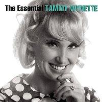 Tammy Wynette – The Essential Tammy Wynette