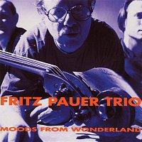 Fritz Pauer Trio – Moods from wonderland