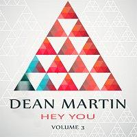 Dean Martin – Hey You Vol. 3