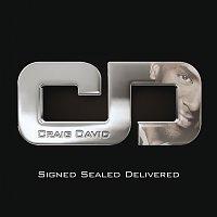 Craig David – Signed Sealed Delivered