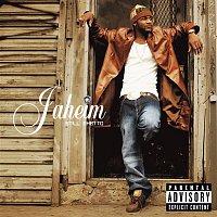 Jaheim – Still Ghetto