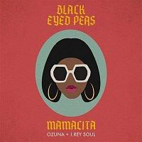 Black Eyed Peas X Ozuna X J. Rey Soul – MAMACITA