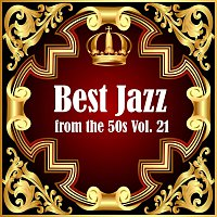 Art Tatum – Best Jazz from the 50s Vol. 21