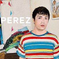 Perez – Saltos
