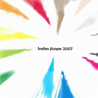 Iva Bittová – Indies Scope 2007