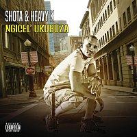 Shota, Heavy-K – Ngicel'ukbuza