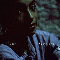 Sade – Promise