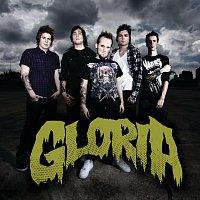 Gloria – Gloria