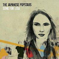 The Japanese Popstars – Song For Lisa