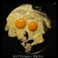 Kittchen – Menu