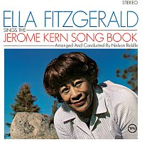 Ella Fitzgerald Sings The Jerome Kern Songbook