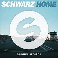 Schwarz – Home