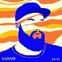 Kasmir – Jalki