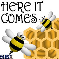 Beez & Honey – Here It Comes (Beez & Honey's Remake Version of Emeli Sande & Trance Soundtrack)