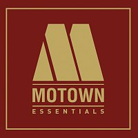 Různí interpreti – Motown Essentials